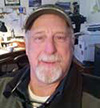 A photo of Ted Higginbotham, Sawtooth Plumbing & Heating