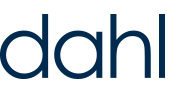 Dahl Valve Limited