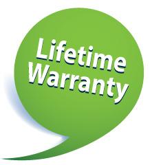 warranty, valve warranty