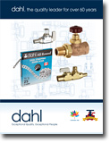 dahl Canadian 2017 Catalogue, valves