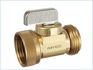POM-Feb-Hose-Boiler-Drain-521-04-04F.jpg