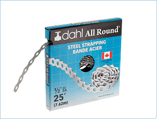 all-round strapping, test caps, pressure testing, pipe hanging materials, pipe hangers, strapping, clamps, water pipe hanging, straps, tube clamps, U-Clips