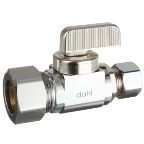mini-ball™ Valves