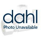 No image is available for E32-32-31-PL