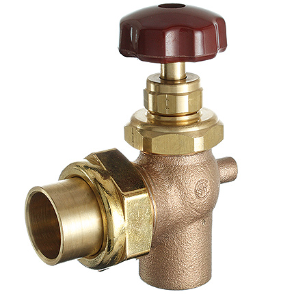 how to turn off water meter isolation valve australia