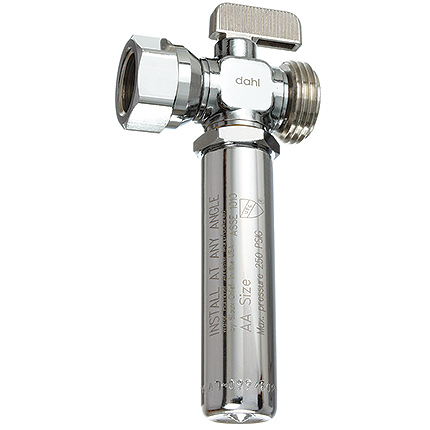 Water HammerValves / Fittings, Hose 111-53-04-14WHA