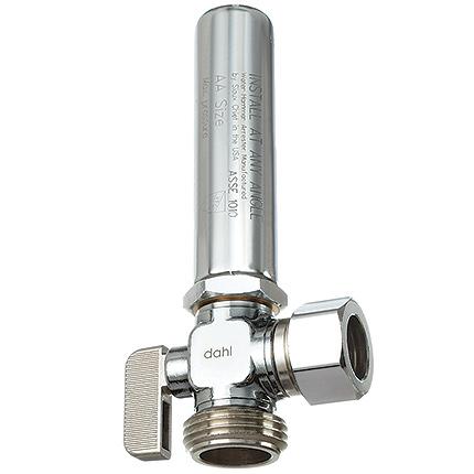 Water HammerValves / Fittings, Hose 211-33-04-14WHA