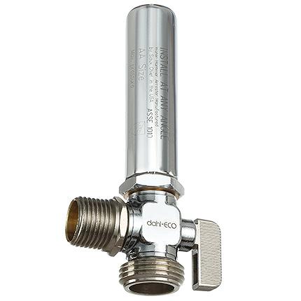 Water HammerValves / Fittings, Hose 611-01-04-14WHA