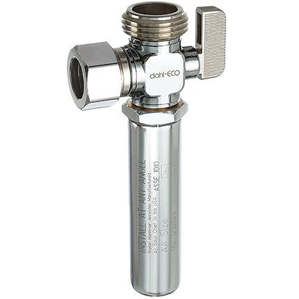 Water HammerValves / Fittings, Hose 611-33-04-14WHA